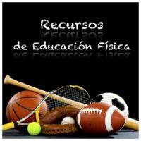 Proyectos de Educación Física: un blog de Andrés Mateo #REDucacion #blogrecomendado