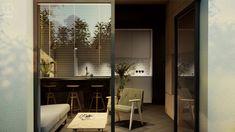 #sittingroomdesign #wooden #minimalisthome #minimalism #plantsinhome #minimalistinterior #moderninteriors #blackandwhiteinterior #plants #interiordesign #architekturawnetrz #design #eclectic #cozy #cosy #harmony #pracowniasttyk #sttyk #estetyka Oversized Mirror, Furniture, Home Decor, Decoration Home, Room Decor, Home Furnishings, Home Interior Design, Home Decoration, Interior Design