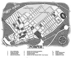 http://www.dogsofpompeii.com/images/pompeii_map.jpg
