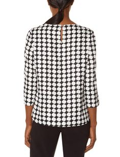 Shirts, Blouses, and Tops for Women | Ladies New Arrivals Tops | THE LIMITED