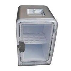 geladeira de refrigerante preço - Pesquisa Google