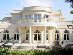 Membangun Rumah Impian - Bahan Bangunan Material Rumah