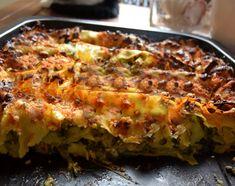 Το έφτιαξα και πραγματικά ξετρελάθηκα κι εγώ κι όσοι το δοκιμάσανε από την υπέροχη γεύση του !!! Να το φτιάξετε και θα με θυμ... Greek Recipes, Vegan Recipes, Cooking Recipes, Cooking Pasta, Vegan Food, Penne Pasta, Different Recipes, How To Cook Pasta, Pasta Dishes