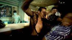 Ricky Martin - She Bangs (English) - YouTube