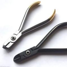 We are manufacturers of all kind Dental instruments orthodontic instruments Surgical Instruments ophthalmic instruments orthopedic instruments gynecologic instruments and beauty care instruments. feel free to contact us for buy our products; http://www.kabeerinst.com info@kabeerinst.com - Phone/What's app: 923434786000 #DentalSupply #DentalSurgery #Dentistry #DentalInstruments #dentlynews #DentalImplant #DentalShop #DentalClinic #beauty #endodontic #odontology #odontologia #odontologist…