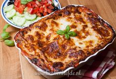 Food Porn, Tasty, Yummy Food, Yams, Fodmap, Lasagna, Risotto, Food And Drink, Chicken