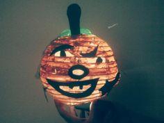 Święto dyni - Pumpkin DIY