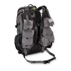 Рюкзак patagonia sweet fish pack 28l рюкзак wenger scansmart iii 6677204410