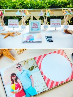 How to have a wedding in Hawaii. #weddingchicks Captured and curated by:The Goodness http://www.weddingchicks.com/2014/07/28/how-to-have-a-wedding-in-hawaii/