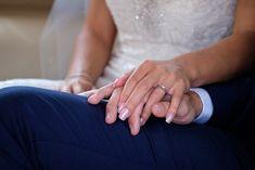 By Brillpix Photography Documentary Wedding Photography, Documentary Photographers, Documentaries