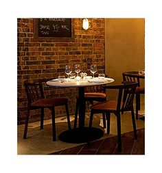 Vinnie Arm Chair Contract Furniture, Restaurant Chairs, Armchair, Dining Table, Inspiration, Home Decor, Sofa Chair, Biblical Inspiration, Single Sofa