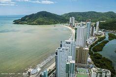 Apartamento para Venda, Balneário Camboriú / SC, bairro Centro, 3 dormitórios, 3 suítes, 5 banheiros, 2 garagens, mobiliado
