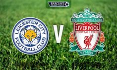 เลสเตอร์ vs ลิเวอร์พูล วิเคราะห์บอลพรีเมียร์ลีกอังกฤษ Leicester vs Liverpool Premier League English
