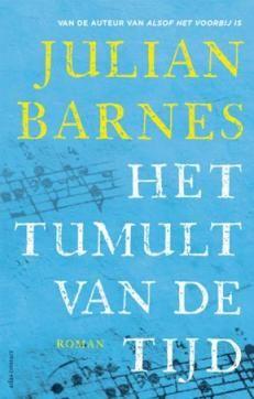Het tumult van de tijd | Julian Barnes Julian Barnes, Google Play, Books To Read, Roman, Reading, Reading Books, Reading Lists