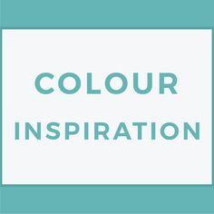 Color, hues, bright, colorful, color palette, colour inspration, colour, colour scheme, color scheme, colour palette, color tips, color theory, color palettes design, vibrant colors, pastel, moodboard, inspiration board, hues, shades of colour, pastel colours, vibrant colours