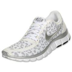 Nike Free 5.0 V4 Femmes Chaussures 04