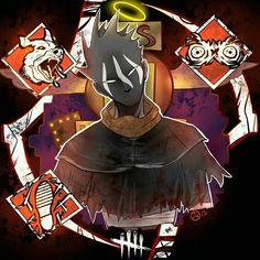 Creepiest Horror Movies, Creepy Movies, Horror Drawing, Gaming, Arte Horror, Horror Film, Studios, Halloween Horror, Kawaii