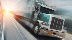 Trucking | Fred B. Barbara | Image source: bizjournals.com