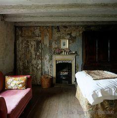 guanock house - arne maynard