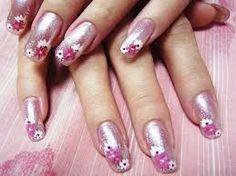pinkzzz