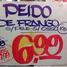 20 coisas totalmente inexplicáveis que aconteceram nos supermercados do Brasil