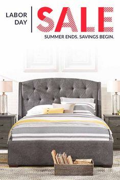 117 awesome furniture sales images in 2019 rh pinterest com