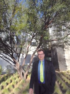 CLEVELAND CLINIC LOU RUVO CENTER FOR BRAIN HEALTH AND THE CENTER FOR NEUROLOGICAL RESORATION NAMES ZOLTAN MARI, MD, SECTION HEAD OF THE MOVEMENT DISORDERS PROGRAM IN NEVADA – Vegas24Seven.com