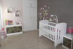 habitacion bebe - Buscar con Google