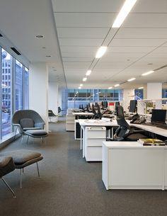 Lighting STUDIOS Architecture : MOI Corporate Office Design, Office Interior Design, Office Interiors, Commercial Furniture, Commercial Interiors, Open Space Office, Office Spaces, Office Decor, Office Lobby