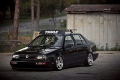 Jetta Vw, Golf Mk3, Stance Nation, Car Audio, Volkswagen Golf, Euro, Rabbit, Celebs, Houses