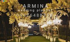 تشریفات مجالس آرمینا تهران Wallpapers, Wedding, Beautiful, Casamento, Wallpaper, Weddings, Marriage, Mariage