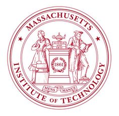 Massachusetts Institute of Technology is one of the many colleges and universities where Laurel Springs School's Class of 2016 graduates have been accepted.