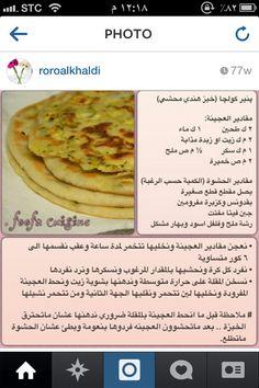 Pin By Ndoo Mohammad On طبخات Food Breakfast Pancakes