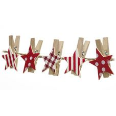 Christmas Decoration Holders