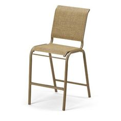 """Telescope Casual Reliance 26"""" Bar Stool Fabric: Quest, Finish: Aged Bronze"""