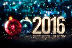 Hii Friends, Happy New Year is Coming. So Wish Your Spouse and loved ones a wonderful Happy New Year 2016 with amazing New Year Quotes, wishes, greetings and Cute new year images. Here we are providing you the fresh and awesome Happy New Year. Happy New Year 2016, Happy New Year Images, Happy New Year Quotes, Happy New Year Greetings, New Years 2016, New Year Greeting Cards, New Year Wishes, Merry Christmas And Happy New Year, New Years Eve