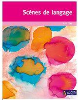 Scènes de langage PS-MS