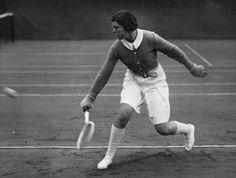 Gallery tennis-lo-stile-delle-star   1935