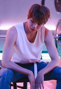 Daniel (Wanna One) Daniel Jihoon Minhyun Seongwu Kuanlin Sungwoon Woojin JinYoung Jaehwan Daehwi Jisung Jinyoung, Daniel 3, Kpop, Seong, Rapper, Jimin, Lee Daehwi, Produce 101 Season 2, Kim Jaehwan