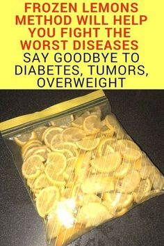 Pain Remedies We are giving you a frozen lemons method that will help you fight the worst diseases! Natural Remedies For Bloating, Natural Cold Remedies, Lemon Health Benefits, Get Thin, Natural Health Tips, C'est Bon, Just In Case, Herbalism, Frozen