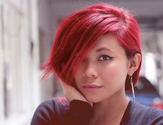 Using Henna Hair Dye: Tips and Best Practices