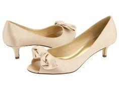 Google Image Result for http://www.sellbestitems.com/media/catalog/category/97_Wedding_Shoes_Low_Heel_.jpg
