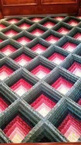 Image result for mystic nights quilt pattern free