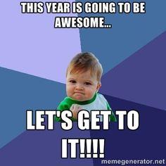 257 Best Class Memes Images In 2020 Class Memes Memes Humor