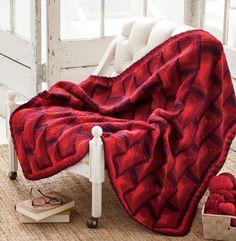 #crochet blanket free pattern