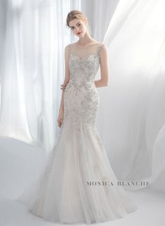 Wedding Dress Trends, Wedding Gowns, Princess Of England, Beautiful Bride, Bridal Style, Night Gown, Beauty Women, Bridal Dresses, Wedding Styles
