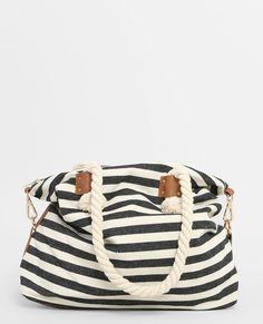 82 Best Handbags images   Bags, Backpack bags, Backpacks 1003908471f