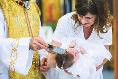 Mariana em seu batizado. #fotografiadecrianças #fotografiadebebesp #fotografiadebebes #batizado #catedraldoparaiso #bebes #babygirl #love