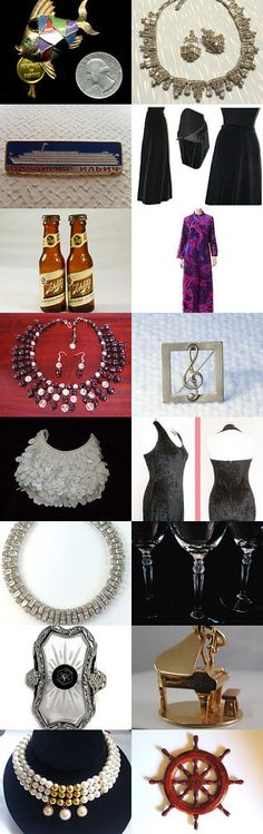 VExplosion Theme treasury / Songs From The 70s by Bob on Etsy--Pinned+with+TreasuryPin.com