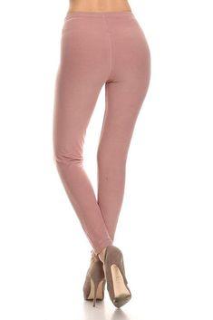 e64c43eb0cbdca Solid OS Lularoe Leggings #fashion #clothing #shoes #accessories ...